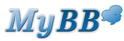 Logo MyBB